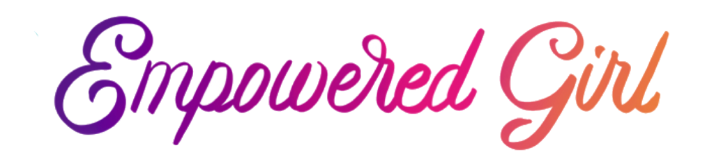 Empowered Girl App Coupons and Promo Code